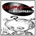 Believe by Aaron Delong