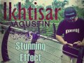 Ikhtisar by Agustin (Instant Download)