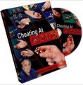 Cheating At Craps by George Joseph