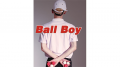 Ball Boy by Lee Myung Joon