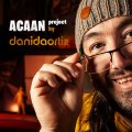 Dani DaOrtiz - ACAAN Project COMPLETE (subscription to all 12 Videos)