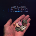 Hive Mind by Matt Baker (Instant Download)