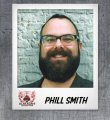 Organic Mentalism With Phill Smith