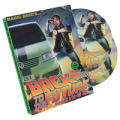 Back to the Future Bookings ( 2 Disc Set ) by Dave Allen
