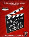 Director's Cut by Simon Shaw