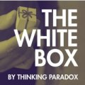 THE WHITE BOX by Thinking Paradox (Instant Download)