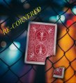 RE-CORNERED By Omkar Varhadi (Instant Download)