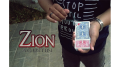 Zion by Agustin video (Download)