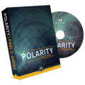 Polarity by Pablo Amira