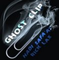 Ghost Clip by Hadi Safa'at presented by Rick Lax
