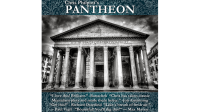 Chris Philpott's PANTHEON