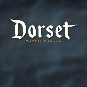 Dorset by Woody Aragon