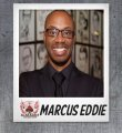 Marcus Eddie Academy Instant Download Alakazam Online Magic Academy Lecture