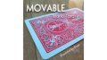 Movable by Mario Tarasini video (Download)2
