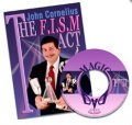The F.I.S.M. Act by John Cornelius