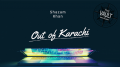 The Vault - Out of Karachi by Shazam Khan