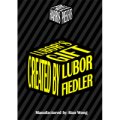 Lubor's Gift by Lubor Fiedler