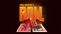 Roll By Chris Congreave and Alakazam Magic