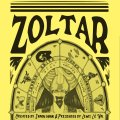 Zoltar by Shaun Dunn presented by Lewis Le Val (Instant Download)