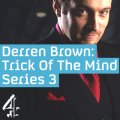 Derren Brown Trick of the Mind Series 3
