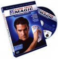 Card Trick Magic by Stephane Vanel