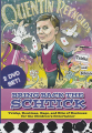 Bring Back the Schtick by Quentin Reynolds
