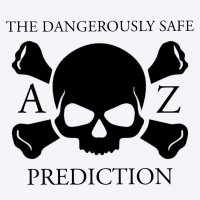 The Dangerously Safe Prediction by Dustin Dean (Gimmick Not Included)