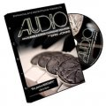 Audio Coins to Pocket by Eric Jones