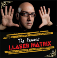 The Famous Llaser Matrix by Manuel Llaser Download only