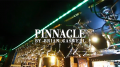 Pinnacle by Brian Caswell (Gimmicks Not Included)