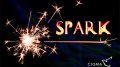 SPARK by CIGMA Magic (Gimmick Not Included)