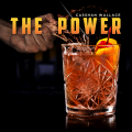 The Power by Casshan Wallace