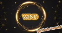 WIND by Mario Tarasini (Instant Download)