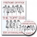 The Topit by Michael Ammar (20th Anniversary Edition)