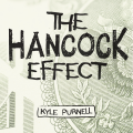 The Hancock Effect by Kyle Purnell (Instant Download)