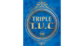 Triple TUC by Tango Online Instructions