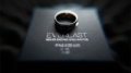 Everlast by Rafael D`Angelo and Mazentic