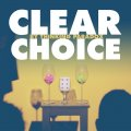 CLEAR CHOICE by Thinking Paradox (Instant Download)