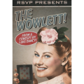 Wowlett (No Gimmick) by RSVP Magic
