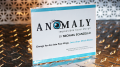 Anomaly (Online Instruction) by Michael Scanzello