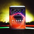 Plasma by Nicholas Lawrence (Gimmick Not Included)