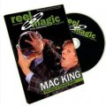 Reel Magic Episode 5 Johnny Thompson