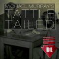 Tattle Tailed by Michael Murray (Instant Download)