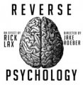 Reverse Psychology by Rick Lax Instant Download