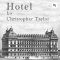 Hotel By Christopher Taylor