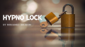 Hypno Lock by Mohamed Ibrahim (Instant Download)