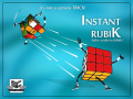 Instant Rubik by Sumit Chhajer