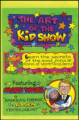 Mark Wade - The Art of The Kid Show