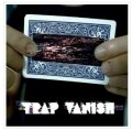 Trap Vanish by Sultan Orazaly