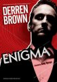 Derren Brown Enigma